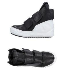 ARTSELAB ΠΑΠΟΥΤΣΙΑ Χαμηλά sneakers