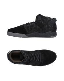 SUPRA ΠΑΠΟΥΤΣΙΑ Χαμηλά sneakers