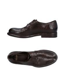 HERVE' ΠΑΠΟΥΤΣΙΑ Παπούτσια με κορδόνια