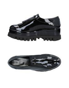 CULT ΠΑΠΟΥΤΣΙΑ Παπούτσια με κορδόνια