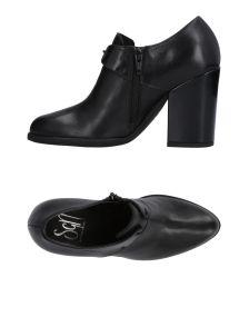 SGN GIANCARLO PAOLI ΠΑΠΟΥΤΣΙΑ Παπούτσια με κορδόνια