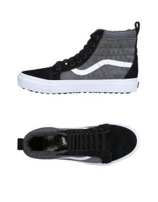 VANS ΠΑΠΟΥΤΣΙΑ Χαμηλά sneakers