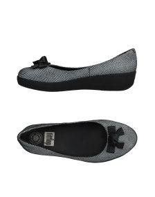 FITFLOP ΠΑΠΟΥΤΣΙΑ Κλειστά παπούτσια