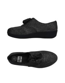 FITFLOP ΠΑΠΟΥΤΣΙΑ Παπούτσια με κορδόνια