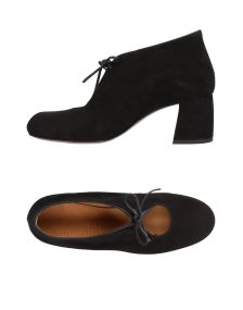 AUDLEY ΠΑΠΟΥΤΣΙΑ Παπούτσια με κορδόνια