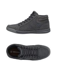 ARMATA DI MARE ΠΑΠΟΥΤΣΙΑ Χαμηλά sneakers
