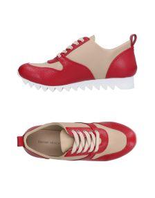 SILVIAN HEACH ΠΑΠΟΥΤΣΙΑ Παπούτσια τένις χαμηλά
