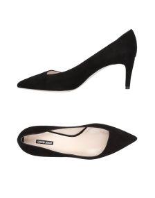 GIORGIO ARMANI ΠΑΠΟΥΤΣΙΑ Κλειστά παπούτσια