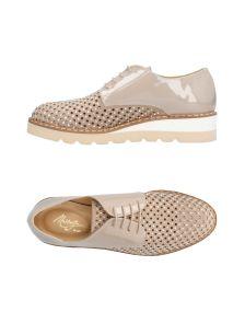 MNG ΠΑΠΟΥΤΣΙΑ Παπούτσια με κορδόνια