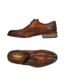 IL CALZOLAIO ΠΑΠΟΥΤΣΙΑ Παπούτσια με κορδόνια