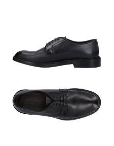 MIGLIORE ΠΑΠΟΥΤΣΙΑ Παπούτσια με κορδόνια