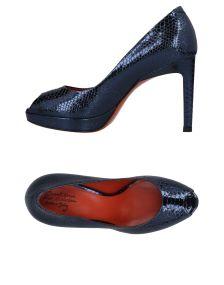 SANTONI ΠΑΠΟΥΤΣΙΑ Κλειστά παπούτσια