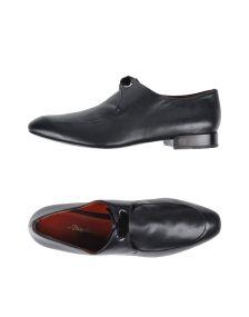 3.1 PHILLIP LIM ΠΑΠΟΥΤΣΙΑ Παπούτσια με κορδόνια