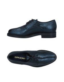 GIANCARLO PAOLI ΠΑΠΟΥΤΣΙΑ Παπούτσια με κορδόνια