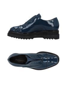 FORMENTINI ΠΑΠΟΥΤΣΙΑ Παπούτσια με κορδόνια