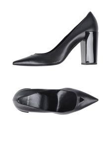 PIERRE HARDY ΠΑΠΟΥΤΣΙΑ Κλειστά παπούτσια
