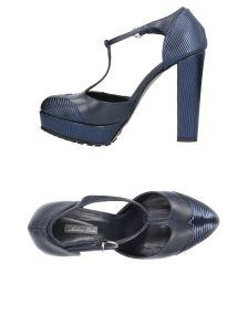 ANDREA PINTO ΠΑΠΟΥΤΣΙΑ Κλειστά παπούτσια