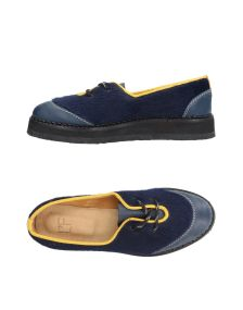 L'F SHOES ΠΑΠΟΥΤΣΙΑ Παπούτσια με κορδόνια