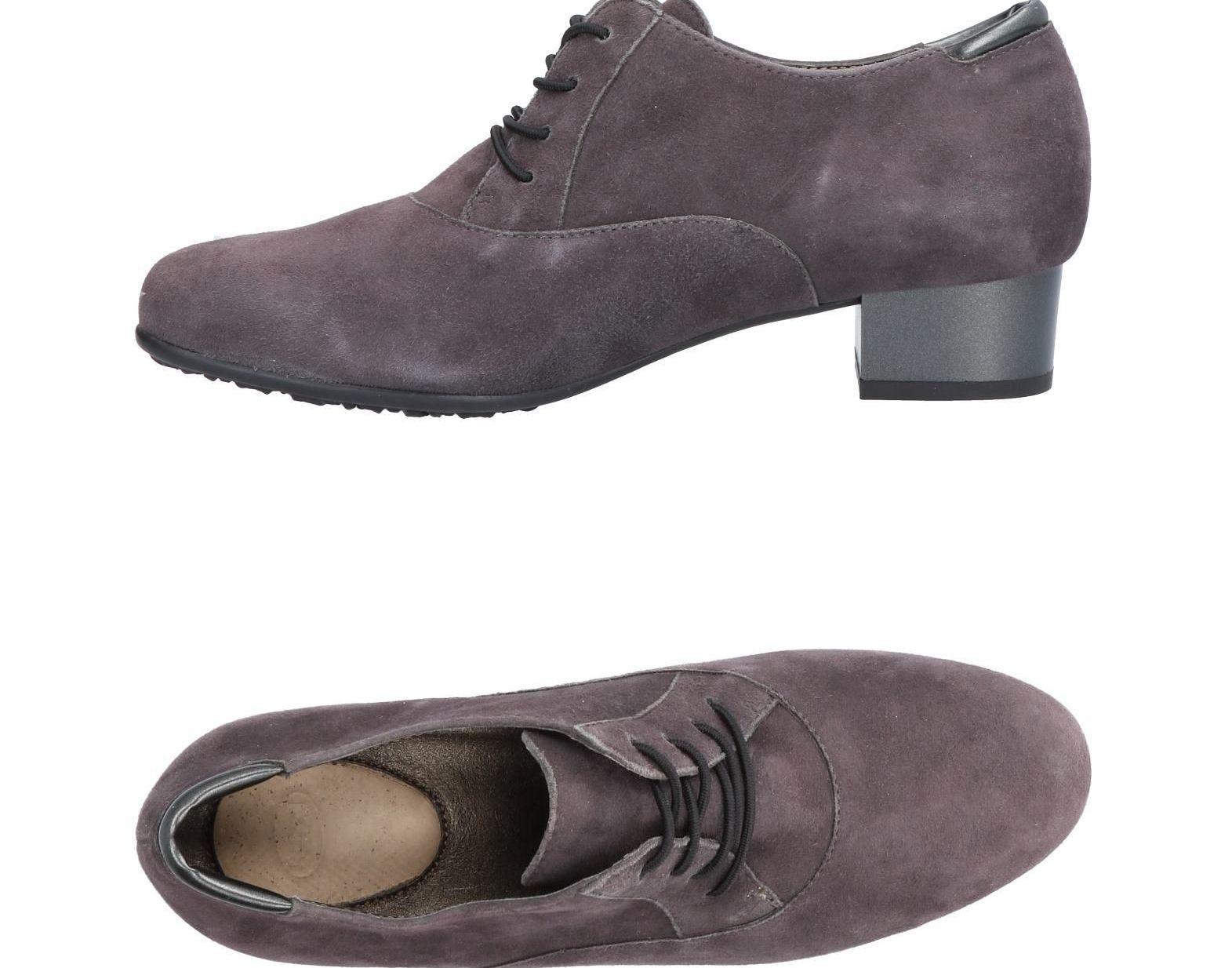 SCHOLL ΠΑΠΟΥΤΣΙΑ Παπούτσια με κορδόνια