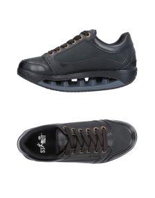 SCHOLL ΠΑΠΟΥΤΣΙΑ Παπούτσια τένις χαμηλά