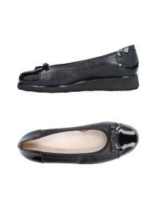 MEAZZO ΠΑΠΟΥΤΣΙΑ Κλειστά παπούτσια