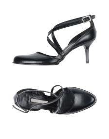 NARCISO RODRIGUEZ ΠΑΠΟΥΤΣΙΑ Κλειστά παπούτσια