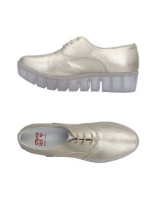 STEFANIA ΠΑΠΟΥΤΣΙΑ Παπούτσια με κορδόνια