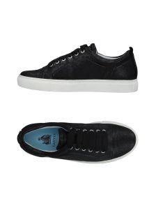 LANVIN ΠΑΠΟΥΤΣΙΑ Παπούτσια τένις χαμηλά
