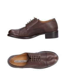 ALBERTO FERMANI ΠΑΠΟΥΤΣΙΑ Παπούτσια με κορδόνια