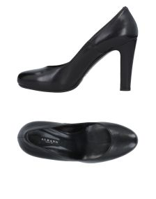ALBANO ΠΑΠΟΥΤΣΙΑ Κλειστά παπούτσια