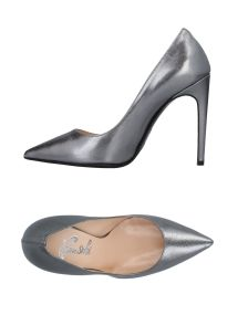 BRUSCHI ΠΑΠΟΥΤΣΙΑ Κλειστά παπούτσια