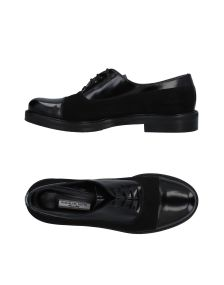 GUGLIELMO ROTTA ΠΑΠΟΥΤΣΙΑ Παπούτσια με κορδόνια