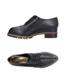 STEPHEN ΠΑΠΟΥΤΣΙΑ Παπούτσια με κορδόνια