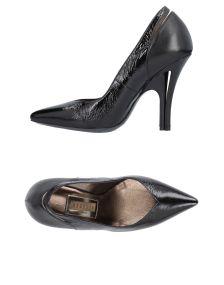 STEPHEN ΠΑΠΟΥΤΣΙΑ Κλειστά παπούτσια