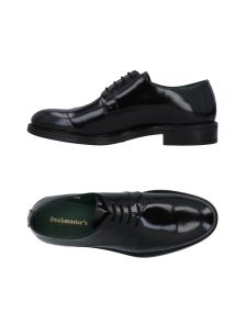 DOCK MASTER'S ΠΑΠΟΥΤΣΙΑ Παπούτσια με κορδόνια