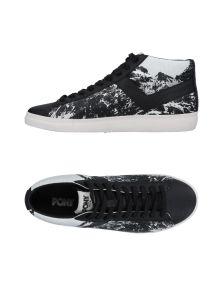 PONY ΠΑΠΟΥΤΣΙΑ Χαμηλά sneakers