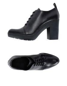 ALEXANDER WANG ΠΑΠΟΥΤΣΙΑ Παπούτσια με κορδόνια