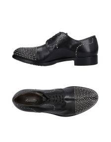 ROCCO P. ΠΑΠΟΥΤΣΙΑ Παπούτσια με κορδόνια