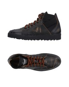 PRIMABASE ΠΑΠΟΥΤΣΙΑ Χαμηλά sneakers