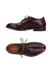 da44f349728 SHOTO ΠΑΠΟΥΤΣΙΑ Παπούτσια με κορδόνια