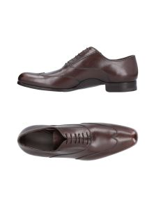 ARFANGO ΠΑΠΟΥΤΣΙΑ Παπούτσια με κορδόνια