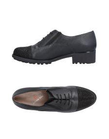 JUST MELLUSO ΠΑΠΟΥΤΣΙΑ Παπούτσια με κορδόνια
