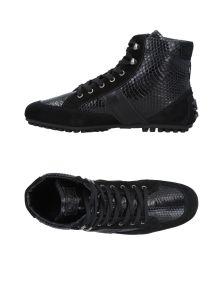 DOLCE & GABBANA ΠΑΠΟΥΤΣΙΑ Χαμηλά sneakers