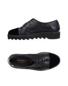 ( VERBA ) ΠΑΠΟΥΤΣΙΑ Παπούτσια με κορδόνια