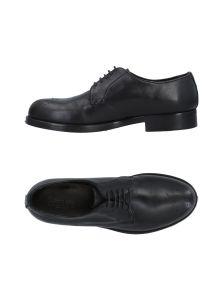 PAWELK'S ΠΑΠΟΥΤΣΙΑ Παπούτσια με κορδόνια