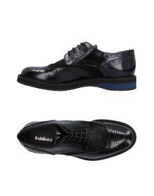 BALDININI ΠΑΠΟΥΤΣΙΑ Παπούτσια με κορδόνια