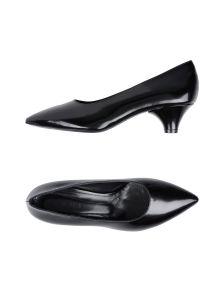 MARNI ΠΑΠΟΥΤΣΙΑ Κλειστά παπούτσια