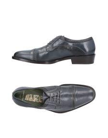 VIVIENNE WESTWOOD ΠΑΠΟΥΤΣΙΑ Παπούτσια με κορδόνια