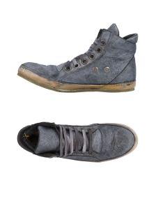 A1923 ΠΑΠΟΥΤΣΙΑ Χαμηλά sneakers