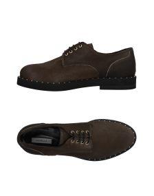 MARELLA ΠΑΠΟΥΤΣΙΑ Παπούτσια με κορδόνια